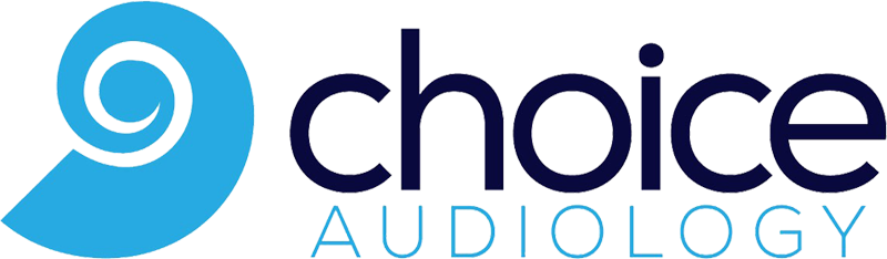 Choice Audiology